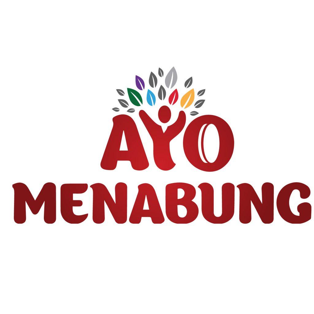 Gerakan Indonesia Menabung